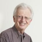 David Gumpert