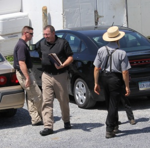 Miller-Enforcement Amish