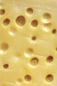 bigstockphoto_Swiss_Cheese_1914106