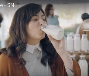 snl-rawmilk